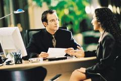 Cum sa raspunzi la intrebarile standard de la interviu