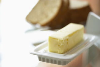 Cum sa reduci grasimile din alimentatia ta