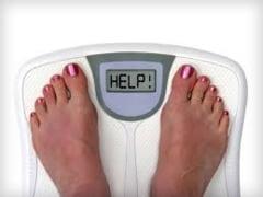 Cum sa te motivezi ca sa incepi o dieta