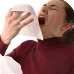 Cum sa te protejezi cand ingrijesti un bolnav de gripa