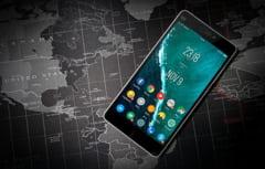 Cum sa-ti faci telefonul cu Android sa fie mai rapid