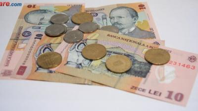 facem bani pe depozite pc- ul câștigă bani în sine