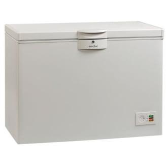Cum sa-ti organizezi alimentele in lazile frigorifice