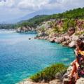 Cum sa-ti planifici o vacanta cu adrenalina in Antalya