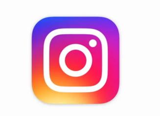 """Cum sa-ti promovezi afacerea pe Instagram ca sa-ti """"explodeze"""" vanzarile"""