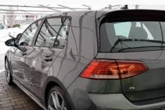 Cum sa-ti protejezi masina in timpul izolarii totale