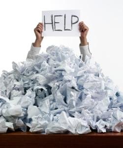 Cum sa-ti scapi angajatii de stresul de la locul de munca