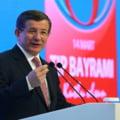 Cum scapa UE de imigranti: Negocieri cruciale cu Turcia pe o pozitie comuna adoptata de cei 28