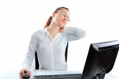 Cum scapi de durerile de spate? Cea mai buna solutie data de specialisti!