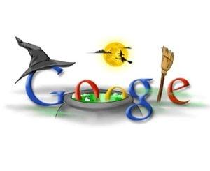 Cum scapi de ochiul indiscret al Google