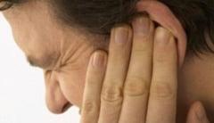 Cum scapi de tiuitul din urechi?