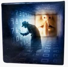 Cum scapi din lupta cu hackerii?