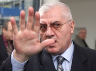 Cum se apara Dragomir in scandalul drepturilor TV