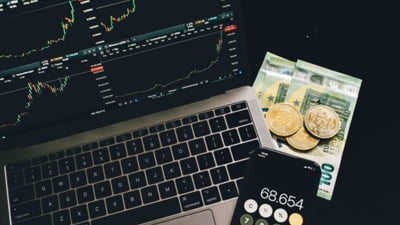 impozitul pe tranzacționarea în valută în 2021)