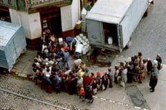 """Cum se făceau bancurile în comunism. Originea glumelor din seria """"Radio Erevan"""""""