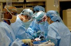 Cum se face decontarea interventiilor chirugicale in spitalele private. Pot depasi 21.000 de lei