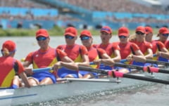 """Cum se impart banii in sportul romanesc in 2021. Care sunt federatiile cele mai """"bogate"""" si suma infima primita de """"sportul mintii"""""""