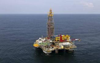 Cum se mai schimba pretul petrolului