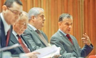 Cum se pozitioneaza PSD in zodia pierzaniei (Opinii)