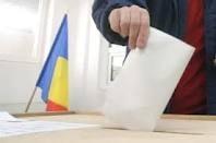 Cum se pregatesc de alegeri Puterea si Opozitia (Opinii)