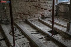 Cum se pregateste Capitala de cutremur: Unde nu se consolideaza, Firea imparte truse de prim-ajutor, fara niciun instructaj
