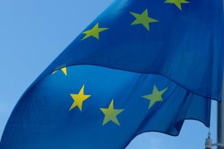 Cum se pregateste Uniunea Europeana pentru un Brexit fara acord