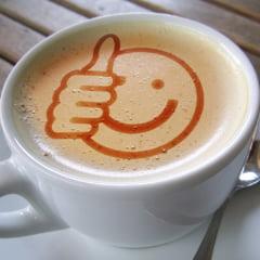 Cum se prepara cea mai sanatoasa cafea