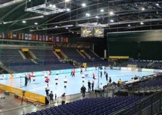Cum se prezinta celelalte grupe de la Campionatul Mondial de handbal feminin: Surpriza uriasa in Grupa C