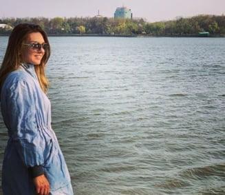 Cum se prezinta clasamentul pentru Turneul Campioanelor: Simona Halep, la mare distanta de primul loc