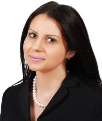Cum se pun la Bucuresti numele pe lista PNL din Constanta: O tanara milionara din bani publici si spate puternic