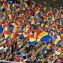 Cum se restrictioneaza traficul rutier pentru meciul Romania-Feroe de la Ploiesti