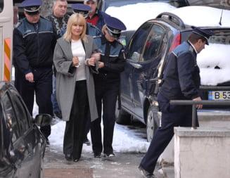 Cum se simte Elena Udrea in arest si ce plan are sa iasa de acolo: Nu as face niciodata asta!