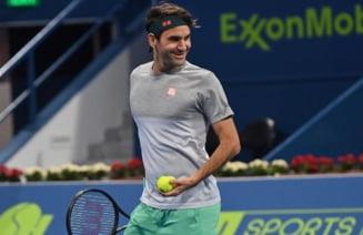 Cum se simte Roger Federer după ultima operație și ce crede despre revenirea în circuitul ATP la 40 de ani
