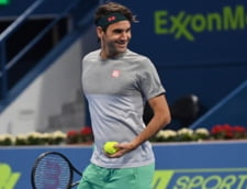 Cum se simte Roger Federer dupa ultima operatie si ce crede despre revenirea in circuitul ATP la 40 de ani