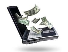Cum se stabilesc preturile la publicitate online