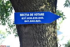 Cum se stabileste data alegerilor parlamentare si care ar fi singurele date posibile