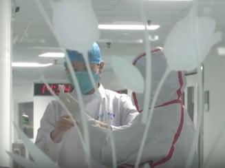 Cum se transmite coronavirusul, care e perioada de incubatie si cati oameni poate infecta o persoana bolnava