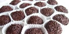 Cum se trateaza diabetul cu... bomboane