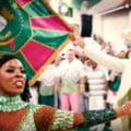 Cum se va ține tradiționalul Carnaval de la Rio de Janeiro. Anunțul autorităților din Brazilia