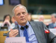 Cum se va desfasura congresul PNL. Theodor Stolojan, seful comisiei de organizare