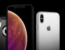 Cum se va numi cel mai ieftin iPhone din 2018. Anuntul neoficial a fost facut deja