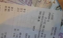 Cum se va plati bacsisul, conform noilor reglementari ale Ministerului Finantelor Publice