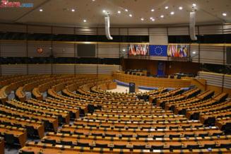 Cum se va vota la europarlamentare si de ce acest scrutin conteaza