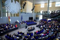 Cum se vede la Berlin revocarea lui Kovesi: Lovitura grea pentru statul de drept si independenta justitiei din Romania