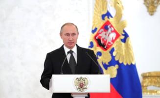 Cum se vor intelege Putin si Trump?