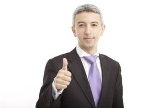 Cum si-a batut joc domnul Dan de Guvernul Ponta (Opinii)