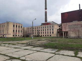 """Cum si-a dat Romania """"gaura"""" de 1 miliard de dolari la Krivoi Rog. Inca mai platim anual 1 milion de euro"""