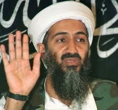 Cum si-a petrecut Osama bin Laden ultimele zile de viata