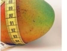 Cum slabim in mod miraculos, dar si sanatos - fructul de mango african