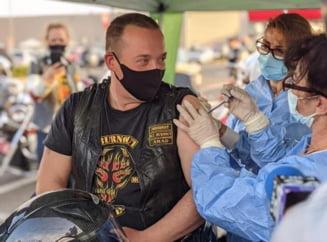 """Cum sta Romania la increderea in vaccinuri intr-un clasament global. """"Platim acum subfinantarea sistemului de educatie"""""""
